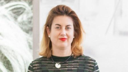 ICA London Appoints New Deputy Director