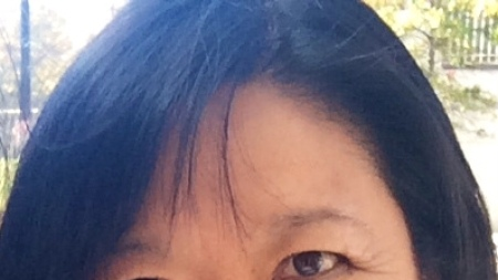 Barnes Foundation Appoints Barbara Wong Director