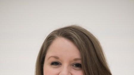 Stedelijk Museum Names Karen Archey Curator