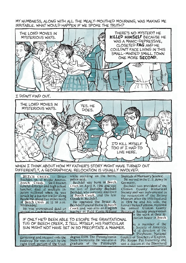 Bechdel_FUN HOME_600