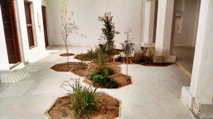 Sharjah Biennial