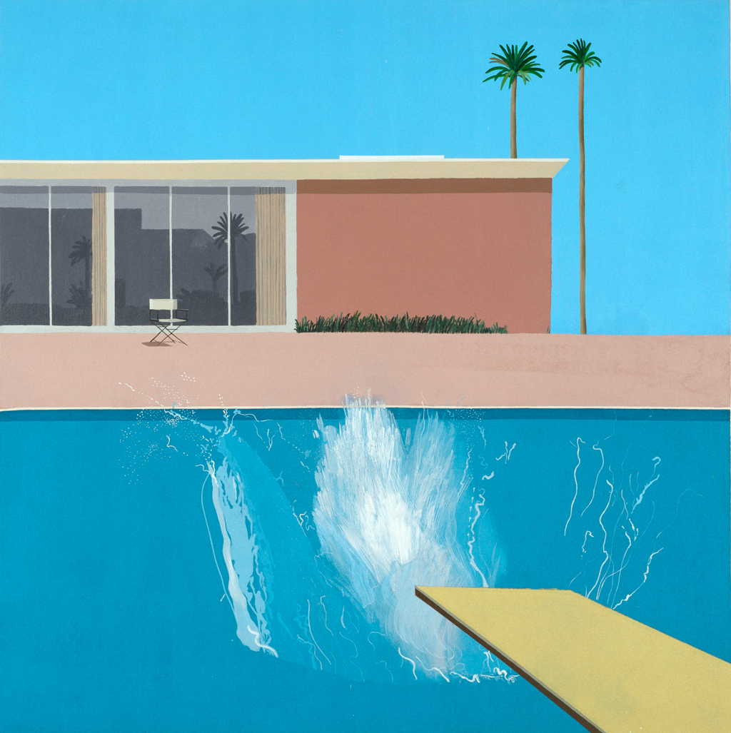 https://www.artnews.com/wp-content/uploads/2017/08/08-17_PaaE_David-Hockney_5.jpg