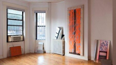 Christina Graham Brethren Gallery, New York