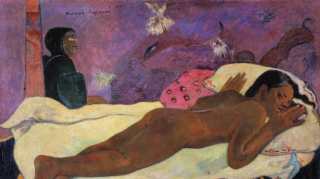 Different Visions: Chicago, Scholarly Show Examines