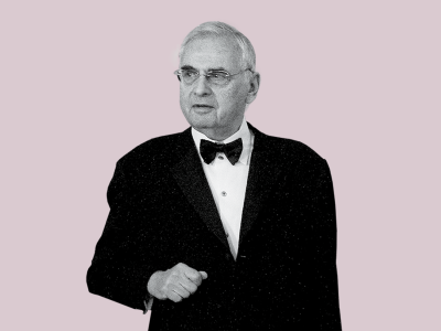 Neil G. Bluhm