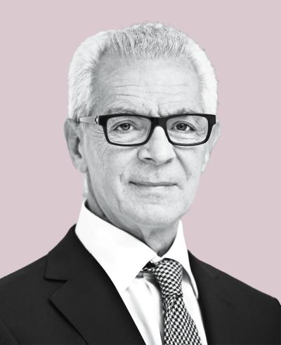 Eduardo F. Costantini