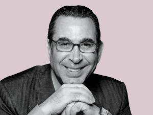 Nasser David Khalili