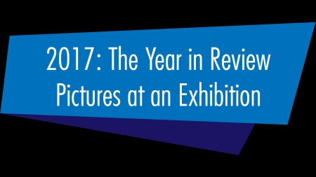 Year 'Pictures Exhibition'