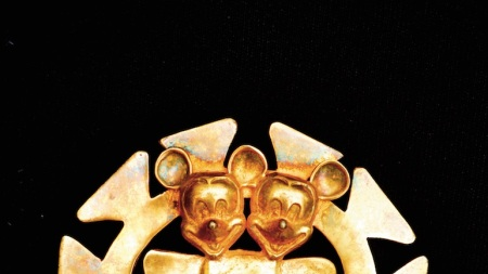 """""""How Read El Pato Pascual: Disney's"""