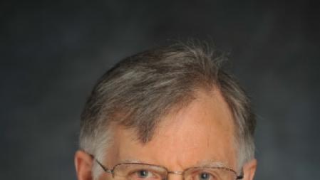 J. Paul Getty Trust Names Steven