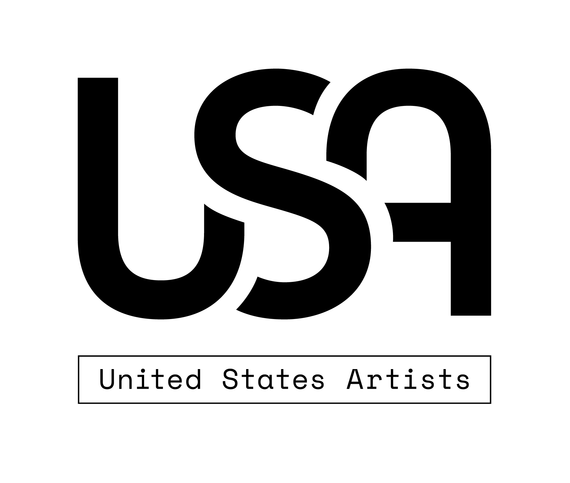 United States Artists Names 2018 Fellows Including Dread Scott