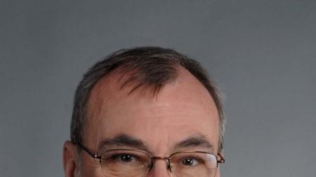 Former VCU Dean Joseph Seipel Named