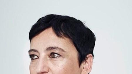 Petition Calls Reinstatement of Beatrix Ruf