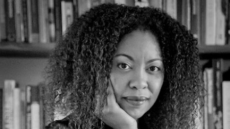 Adrienne Edwards Named Curator of Performance