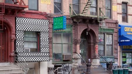 Regina Rex Closes Lower East Side