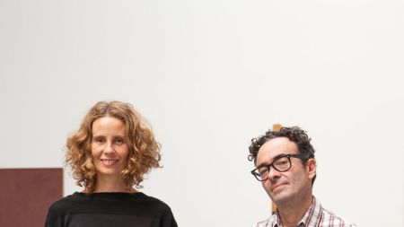 Mexico City's Kurimanzutto Gallery Plans New