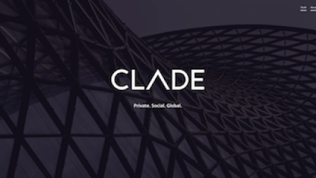 Clade, 'Private, Digital Club,' Begins Series