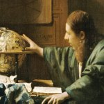 Researchers Call Dead Sea Scrolls at