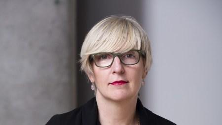 Report: Helen Molesworth Fired Chief Curator