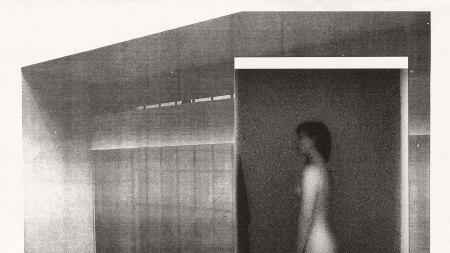 First Look: B. Ingrid Olson
