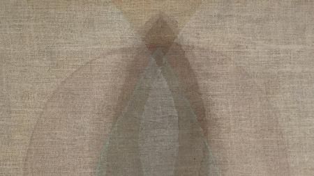 SignsandSymbols, New Gallery Focused on Performance,