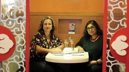 The ARTnews Accord: Aruna D'Souza and