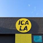 CURRENT:LA FOOD Triennial Is a Thrilling,