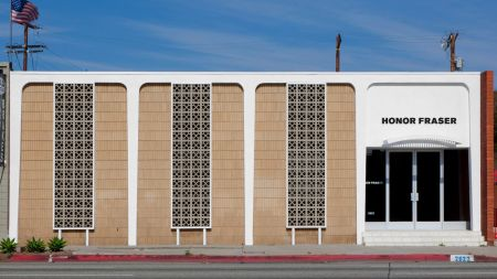 Five Galleries Join Art Dealers Association