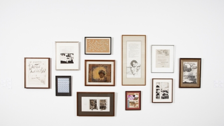 Jess Kohn Gallery, Los Angeles