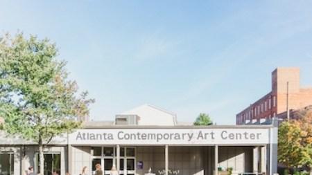 Bloomberg Philanthropies Funds 45 Organizations Atlanta