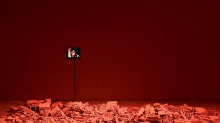 Review: 2018 Berlin Biennale: 'We Don't