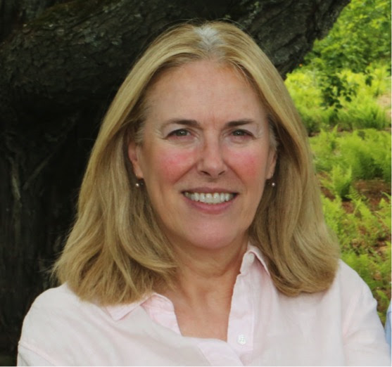 MacDowell Colony Executive Director Cheryl Young to Retire