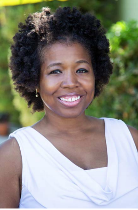 Keishia Gu Joins Getty Museum as Head of Education