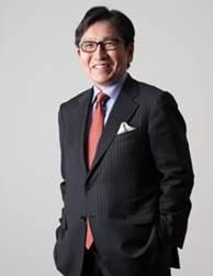 Sotheby's Japan Has Named Yasuaki Ishizaka Chairman & Managing Director