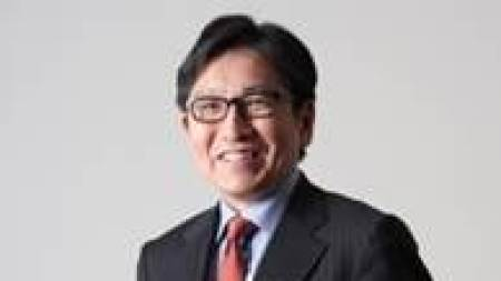 Sotheby's Japan Has Named Yasuaki Ishizaka