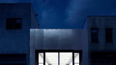Art-Leasing Company Sues Paul Kasmin Gallery,