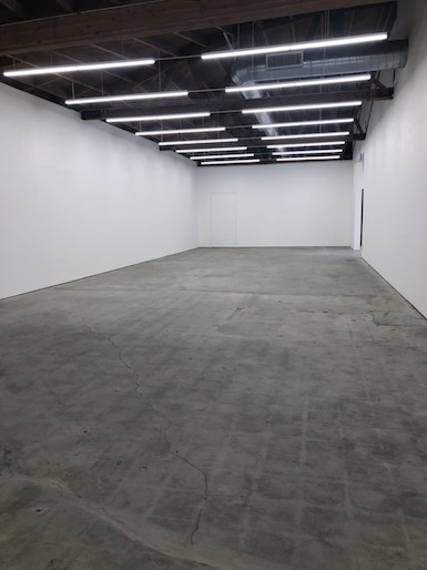 Nino Mier Gallery to Open Third Los Angeles Space