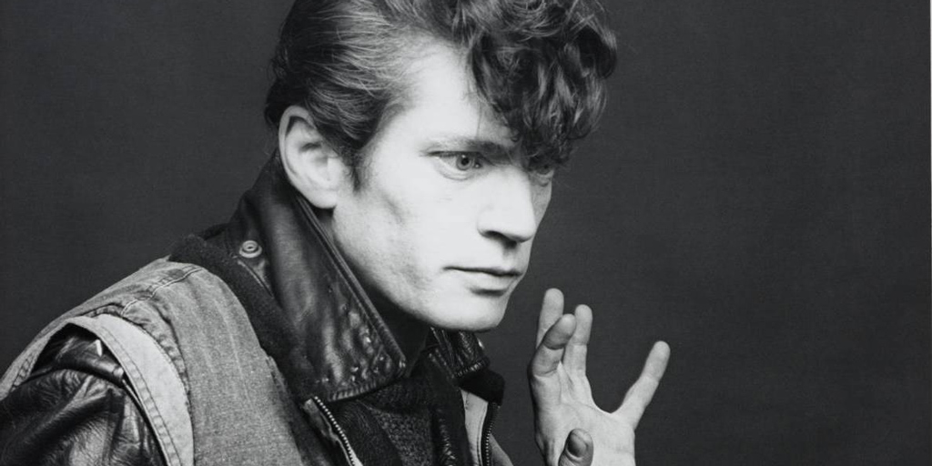 Mapplethorpe Show in Portugal Sparks Censorship Controversy: Curator Resigns, Open Letter Circulates, Artist's Foundation Disputes Charge