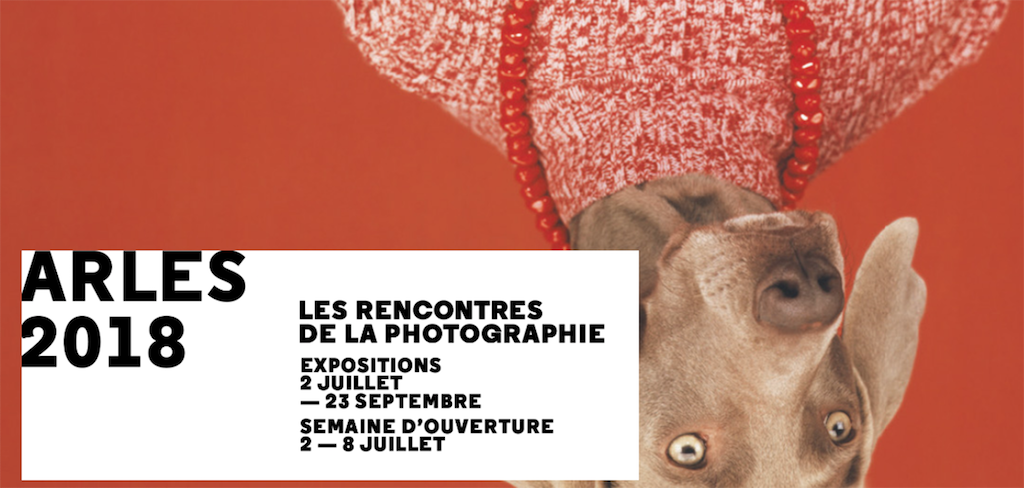 'The Glass Ceiling Is Very Low': Rencontres d'Arles Photo Festival Criticized in Open Letter for Gender Disparity