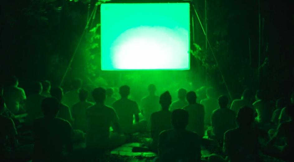 Korakrit Arunanondchai Plans Ghost, Performance and Video Festival in Bangkok Set for October
