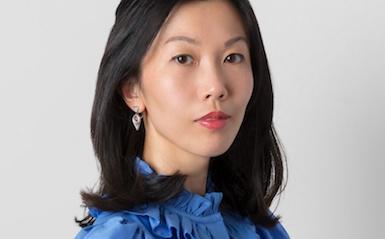 Kasmin Gallery Taps Tianyue Jiang As Director
