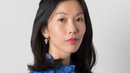 Kasmin Gallery Taps Tianyue Jiang Director