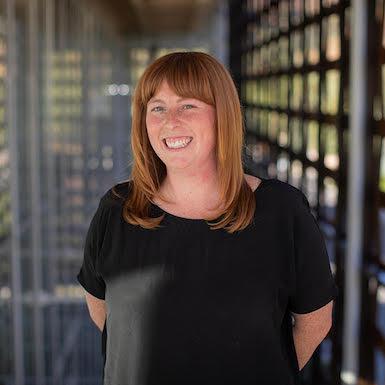 artnews.com - Annie Armstrong - Courtenay Finn Named Chief Curator of the Museum of Contemporary Art Cleveland -