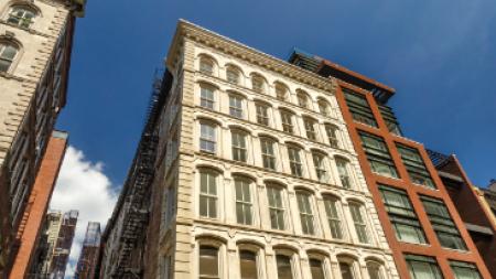 Bronx Museum Plans Venue Lower Manhattan