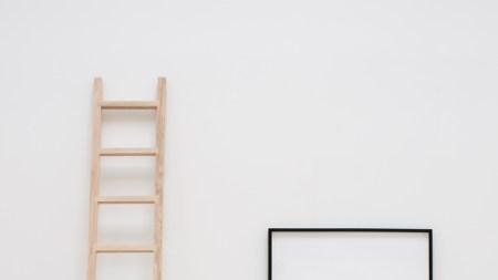 'Jacob's Ladder' Ingleby, Edinburgh, Scotland