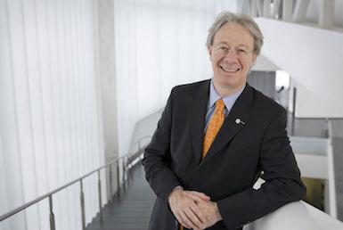 Andy Warhol Foundation Board Names Julián Zugazagoitia Chair, Adds Three New Members
