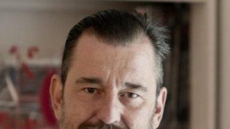 Bill Arning Resigns Suddenly Director of