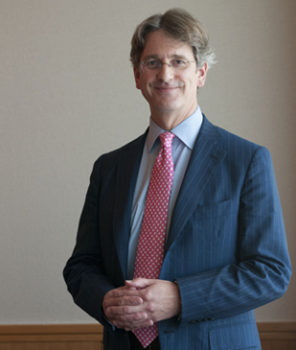 Former Met Director Thomas Campbell Will Head Fine Arts Museums of San Francisco
