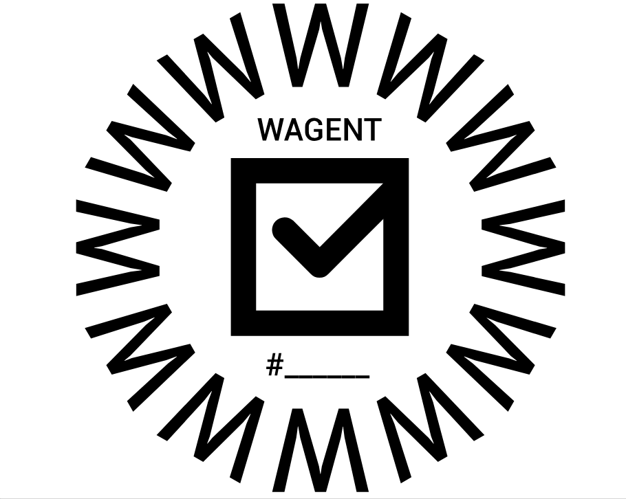 Hoping to Alter Industry Compensation Standards, W.A.G.E. Launches Platform for Negotiating Artists' Fees