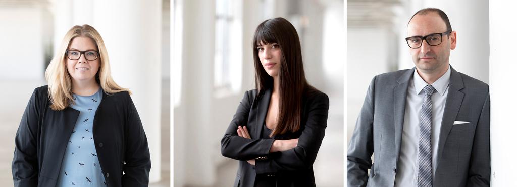 Expo Chicago Names Stephanie Cristello as Artistic Director